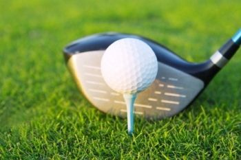 Gary Pearson Golfing Professional: One-Hour Private Lessons from £14 (Up to 61% Off)