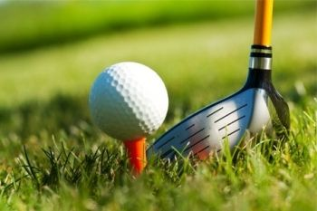 Day of Golf For Two (from £15) or Four (from £30) at Edwalton Golf Centre (Up to 72% Off)