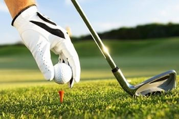 Wiltshire Golf Academy: Lesson Plus 90 Driving-Range Balls from £19 (Up to 69% Off)