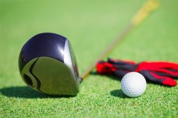 Radlett Golf Centre: Two (£16) or Three (£19) Lessons With PGA Pro (Up to 79% Off)