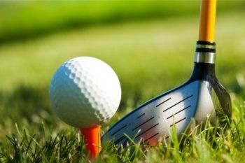 Gedney Hill Golf Club: Round For Two (£14) or Four (£26) (Up to 57% Off)