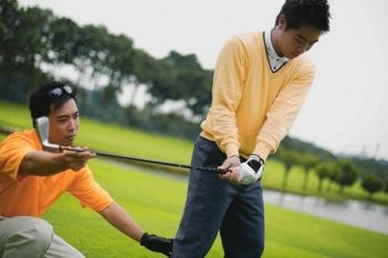 Golf: Flexibility (£19) or Conditioning (£49) Workshops (Up to 76% Off*)