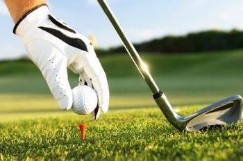 Golf: Analysis, Treatments and Lesson from £19 at Optimal Swing Clinic (Up to 90% Off)