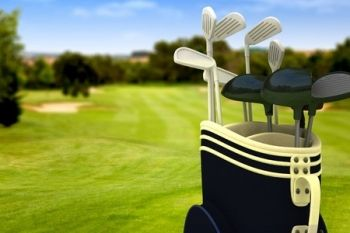 Lochwinnoch Golf Club: Round Plus Lunch For Two (£24) or Four (£45) (Up to 63% Off)