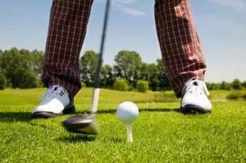 Malkins Bank Golf Club: Day (from £16) or Month (from £76) of Golf For Two or Four