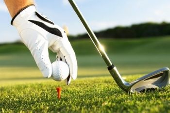 Day of Golf For Two or Four from £16 at Lindfield Golf Club (Up to 83% Off)