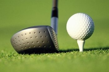 Jon Darby PGA: Four Group Golf Lessons With Video Analysis from £19 (Up to 55% Off)