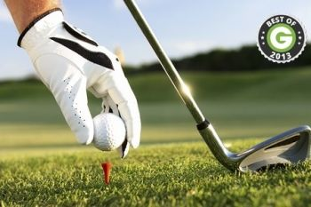 Full Day's Golf With Roll and Coffee from £11 at Blairbeth Golf Club (Up to 56% Off)