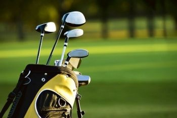 Two 30-Minute PGA Professional Golf Lessons for £16 at Hartsbourne Golf Academy