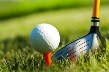 Cretingham Golf Club: 18 Holes For Two or Four from £22
