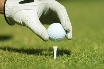 Two One-Hour Golf Lessons Plus Nine-Hole Game from £14.95 with Colin Murray Golf Professional