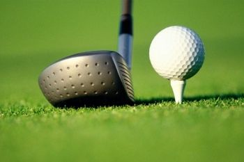 Golf: 18-Hole Round With Food from £24.90 at The Royal Musselburgh Golf Club (Up to 58% Off)
