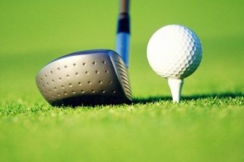Minehead and West Somerset Golf Club: 18 Holes For One (£16), Two (£25) or Three (£49) (Up to 62% Off)