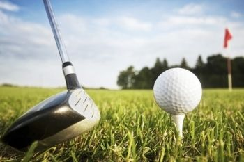 A S Brook Golf Coaching: Two PGA Lessons With Video Analysis for £19 (73% Off)