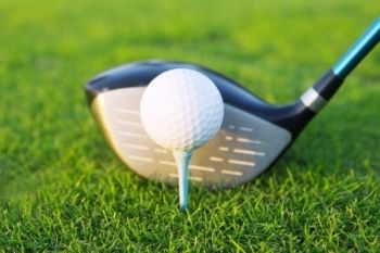 Two Golf Lessons With PGA Pro Kevin Lock For One (£15) Or Two (£29) at Horsley Lodge (Up to 60% Off)