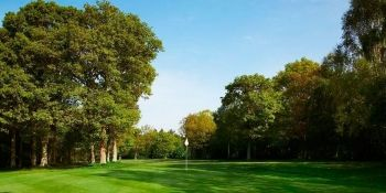 £29 -- 'Breathtaking' 18 Holes & Breakfast for 2, Reg £74