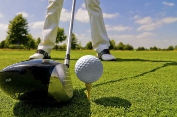 Ryton Golf Club: 18 Holes For Two or Four from £15 (Up to 53% Off)