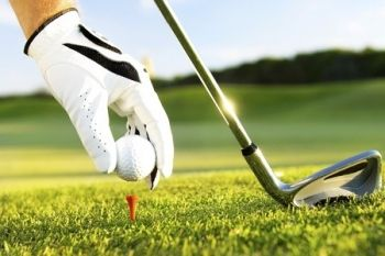 Gary Pearson Golfing Professional: One-Hour Private Lessons With Video Analysis from £14 (Up to 62% Off)