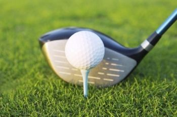 Indoor Golf Lesson With PGA Coach from £14.99 at Wheatley Golf Club