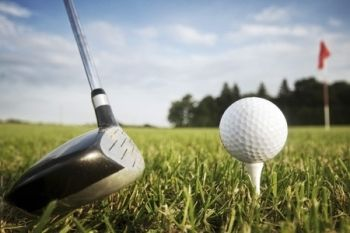 18-Holes of Golf With Hot Drink For Two £19 at West Hove Golf Club (73% Off)