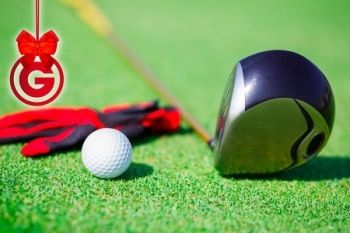 Affordable Golf: Individual Indoor PGA Lessons from £9 (Up to 72% Off)