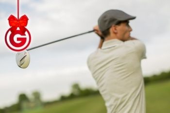 Nine (from £6.95) or 18 (from £9.95) Holes of Golf at Walhampton Golf Course (Up to 50% Off)