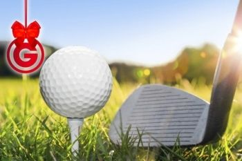 Two Golf Lessons With PGA Pro for £24 at Pennant Park Golf Club