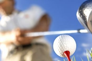 Oakmere Park Golf Club: Three 60-Minute PGA Golf Lessons for £18 (60% Off)