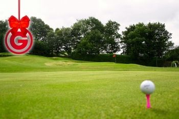 Clayton Golf Club: Two Rounds For Two (£15) or Four (£29)