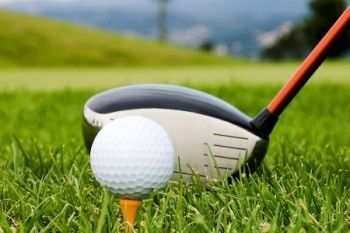Five Golf Lessons With One-Month Membership For One (£25) or Two (£44) People at Boringdon Park Golf Academy