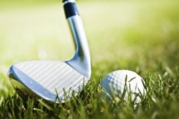Two 60-Minute Golf Lessons Plus Nine-Hole Game from £15 at Mike Dodd Golf Academy (Up to 65% Off)