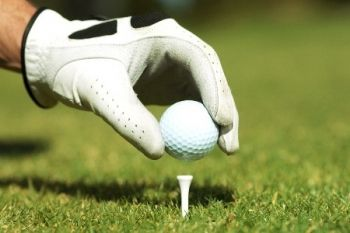 Golf With Lunch (from £19.95) Plus Spa Access (from £25.95) at Gleddoch House Hotel and Golf Club (Up to 64% Off)