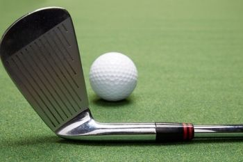 One-Hour Golf Pro Lesson Using TrackMan Technology from £26 at Ipswich Golf Centre (Up to 78% Off)