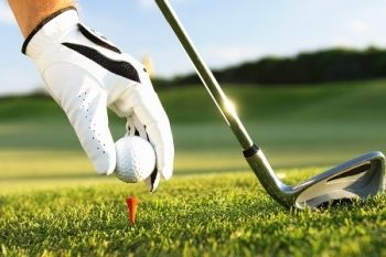 Full Day at Lindfield Golf Club For Two or Four from £19 (Up to 77% Off)