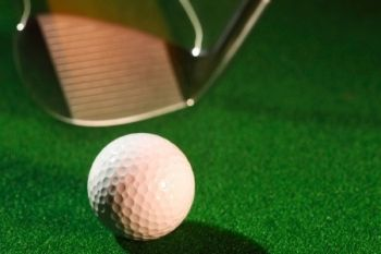 Scotland For Golf: One-Hour Individual Golf Swing Analysis For One (£29) or Two (£49) (Up to 65% Off)