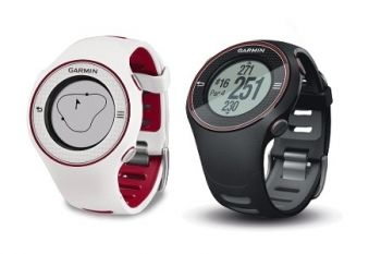 Garmin Approach S3 Golf GPS Watch in Choice of Colour for £184.99 With Delivery Included (26% Off)