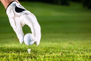 Golf Lessons With Analysis (£29) or Custom Club Fitting and Equipment Check (£35) at The Golf School