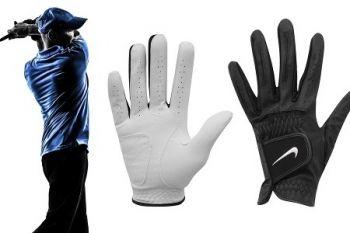 Nike Golf Glove for £7.99