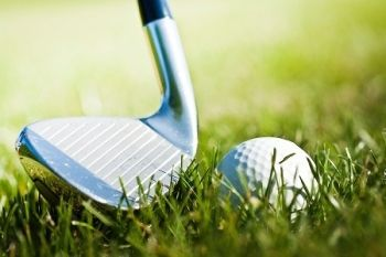 PGA Golf Lessons With Video Analysis from £19 at John Letters Golf Academy (Up to 68% Off)