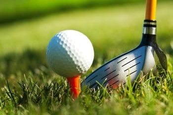 Liverpool Golf Centre: 135 Range Balls Plus Club Hire and Drink from £8