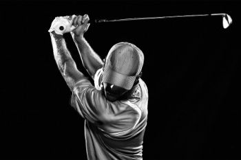 One-Hour Golf Lesson With Analysis from £19 at European Golf Academy (Up to 50% Off)