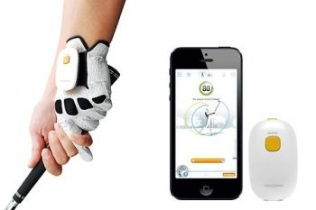 Zepp Golf Sense for £59.99 With Delivery Included
