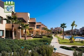 Spain: Stay from £58 at Roda Golf & Beach Resort