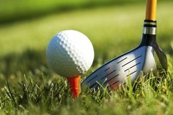 18 Holes of Golf For Two (£15) or Four (£29) at Welbeck Manor