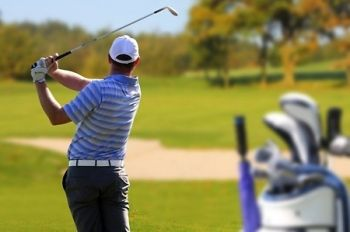 One-Hour Group Golf Lessons from £9 at Gatley Golf Club (Up to 86% off)