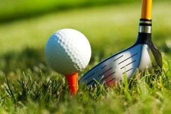 Day of Golf With Balls and Breakfast from £9 at Belford Golf Club