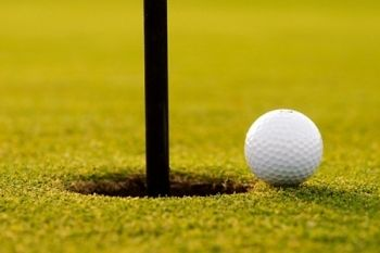 18 Holes of Golf and 25 Range Balls For Two, Three or Four People from £29.99 at De Vere, Wokefield Park (Up to 72% Off)