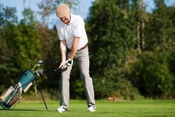 18 Holes of Golf with Drink and Optional Buggy Hire for Two or Four at Beacon Park Golf Centre (Up to 62% Off)