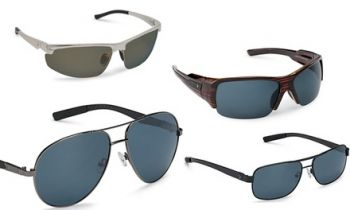 Calloway Sunglasses from £17 (Up to 83% Off)