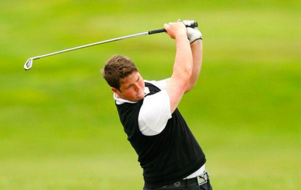 Half Hour Golf Lesson with PGA Professional, Dan Croucher at Haywards Heath Golf Club